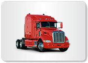 Cash-for-Old-Trucks