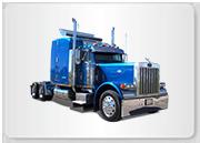 Cash-for-Scrap-Trucks