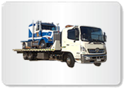 Melbourne-Truck-Removals